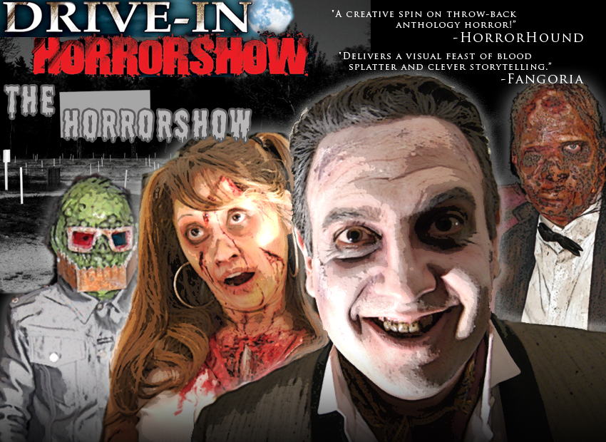 The Horrorshow
