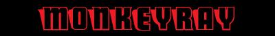 MonkeyRay