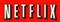 Netflixs